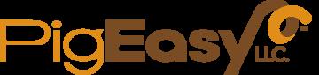 PigEasy logo