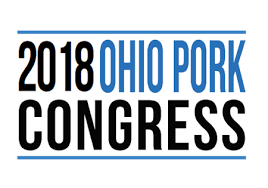 Ohio Pork Congress