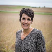 Karen Klocke, PigEasy, LLC