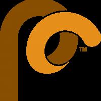 P-Tail Logo 5.31.18